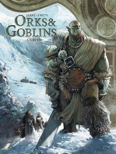 orks-goblins-gri'im